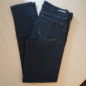 NWOT Anthropologie Jeans Size 28